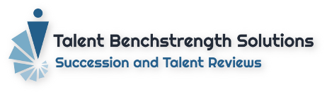 Talent Benchstrength Solutions